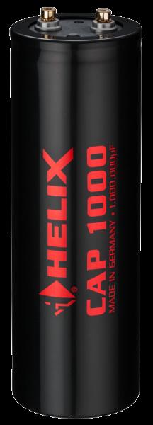 Hi-Fi级音质想嗨就嗨!斯巴鲁森林人改装德国HELIX音响