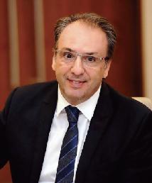 Roberto Benetello