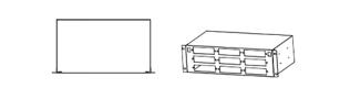 1MPO MTP-12 24F LC type1