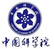 中国科学院大学化学科学学院与千赢国际娱乐pt下载成立合作实验室