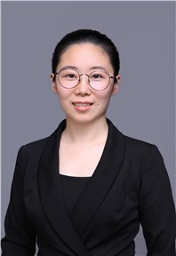 朱芳雄 律师