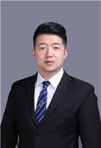 武子健 律师