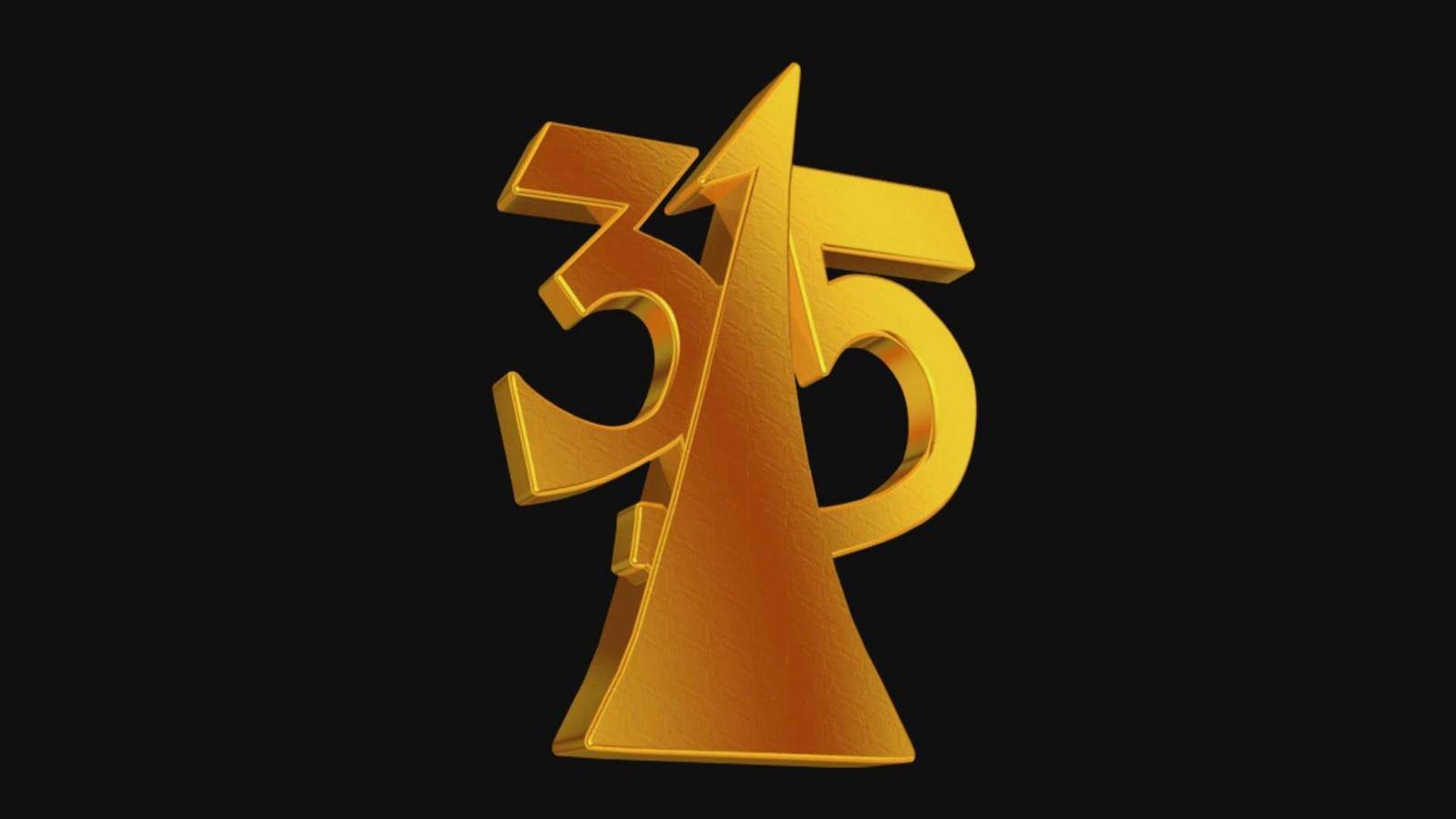 品质315|我们以专业首创者身份,守护你的权益!
