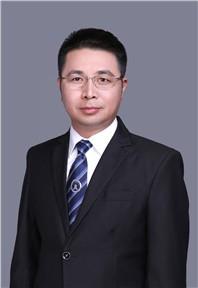雷清华 律师
