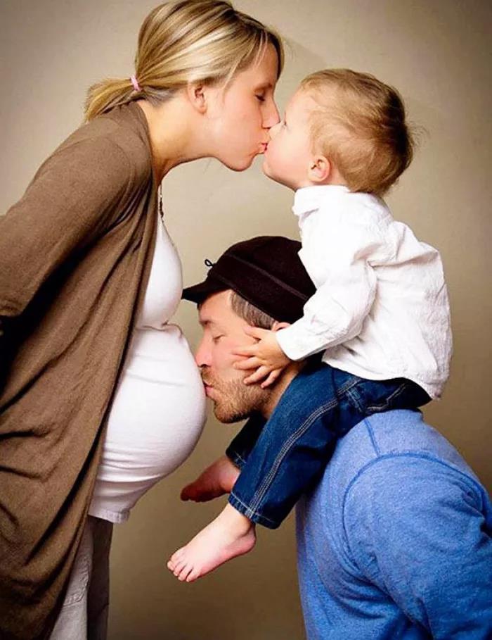 为什么孩子不愿跟父母说话?