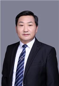 吴富强 律师