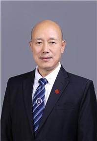 吴明德 律师