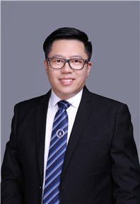 刘希祥 律师