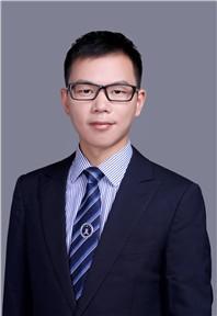 赵士国 律师