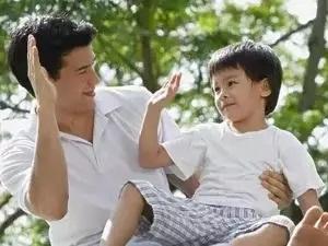 良好的亲子沟通,从家长学会情绪管理与表达开始