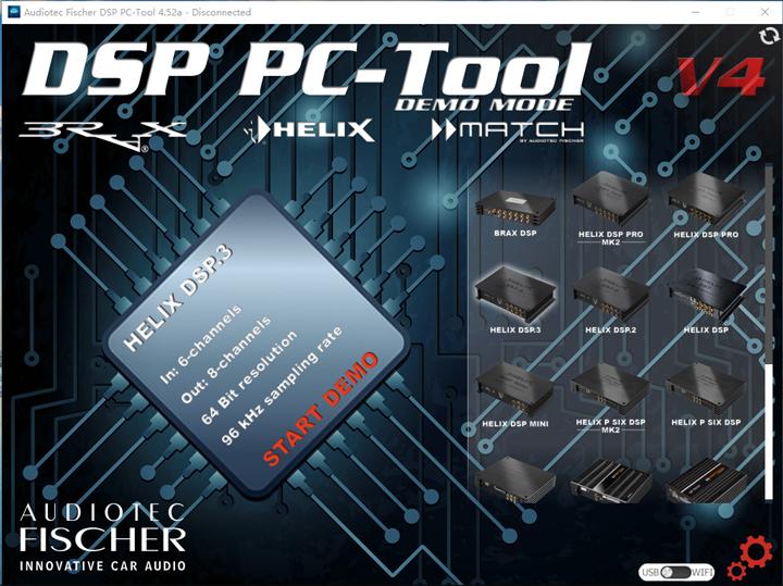 好听不上头的Hi-Fi音质!德国HELIX DSP.3音频处理器让人惊艳