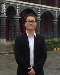 王文中-品牌策划总监