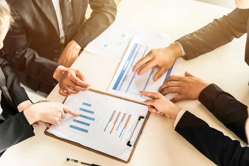 《消毒剂》企业标准备案成功