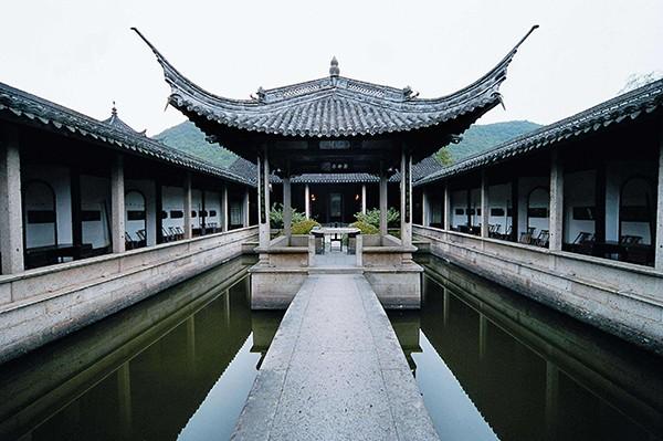中国兰亭亿博团队全天实时计划区总体规划