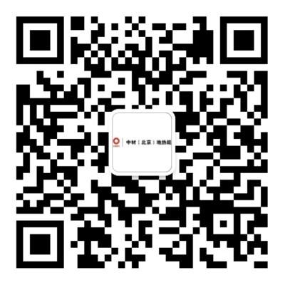 易胜博网站官网-易胜博官网网站-易胜博ysb体育