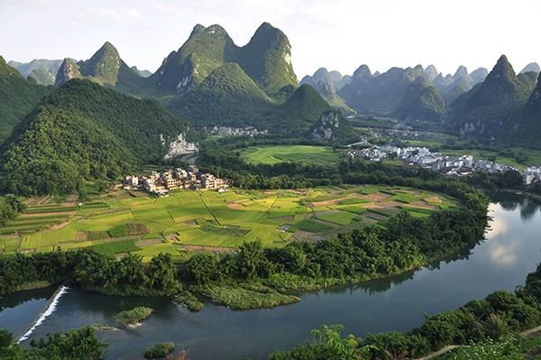 乐清市淡溪生态文化亿博团队全天实时计划区总体规划