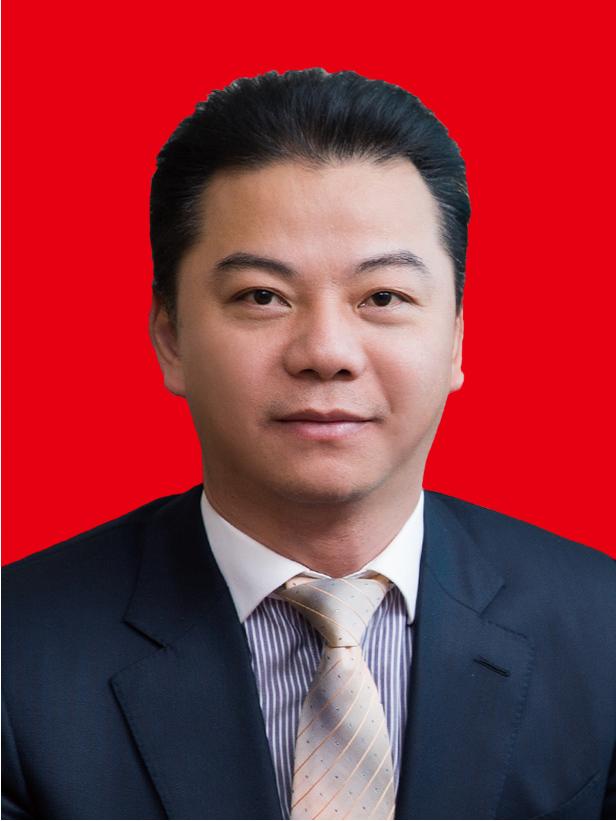 吴永春先生