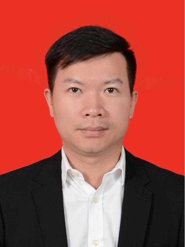 郭豪鑫先生