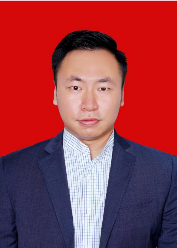 陈尚林先生