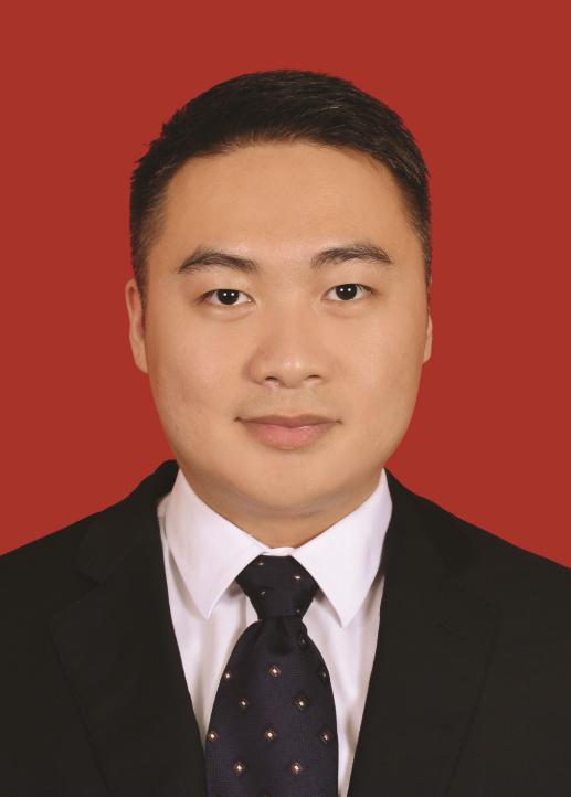 王志诚先生