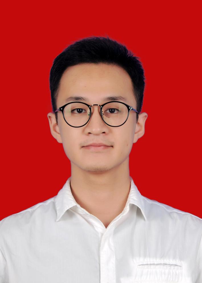 吴健秋先生