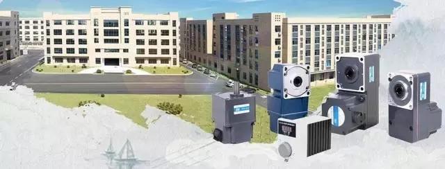 中大电机:我国微型齿轮减速电机行业龙头