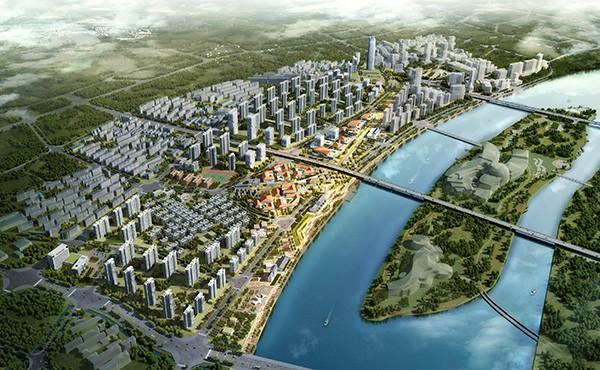 金华市三江六岸亿博团队全天实时计划项目策划方案