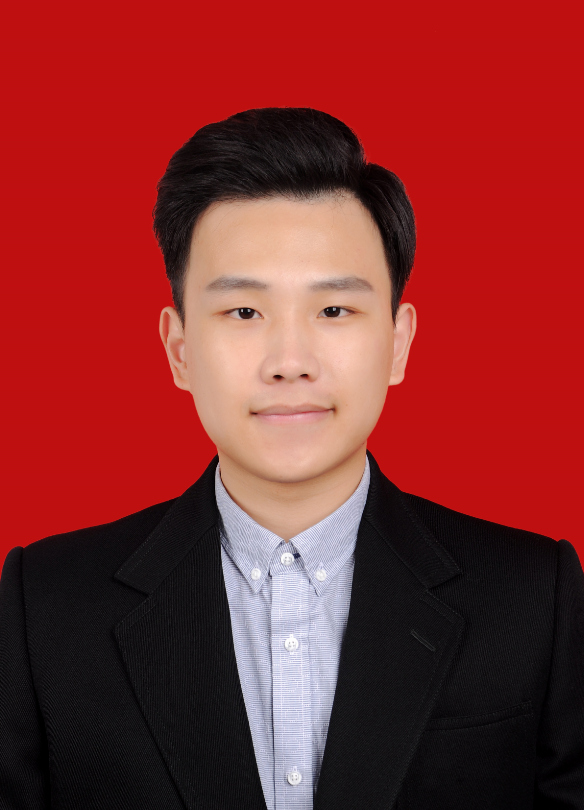 张峻赫先生
