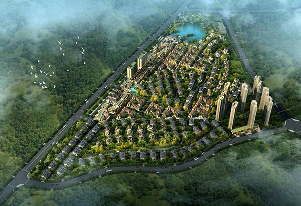 浦江县全域亿博团队全天实时计划总体规划