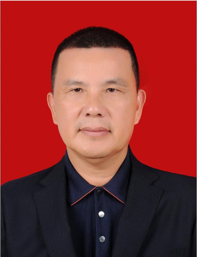 张炎锦先生