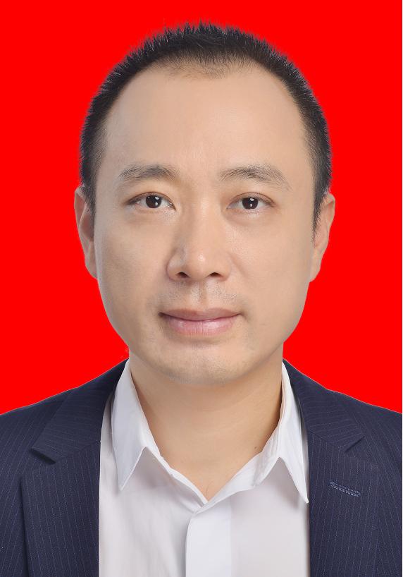 陈锦通先生