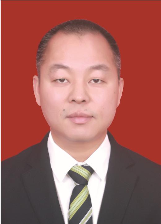 郑晓雄先生