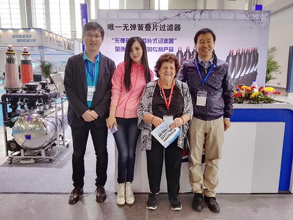 20160426-宁波展会