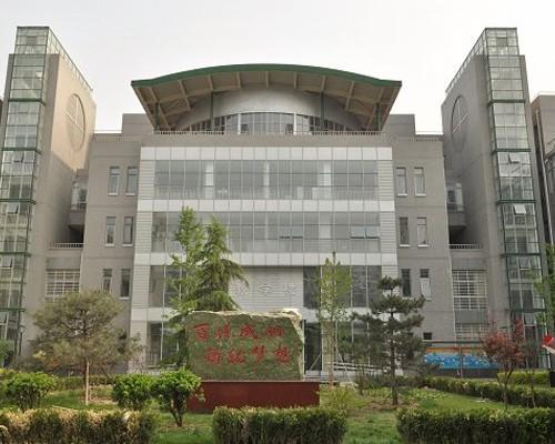 易胜博ysb体育市钢铁学院附中水易胜博网站官网系统工程