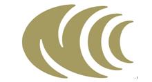 NCC认证,无线产品申请NCC说明