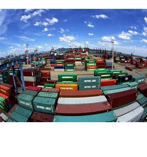 Export business