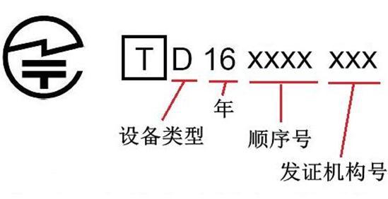 日本JATE认证