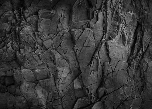 浅谈岩溶地区工程地质勘探技术应用