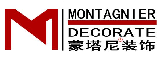 江蘇億界建筑裝飾工程有限公司