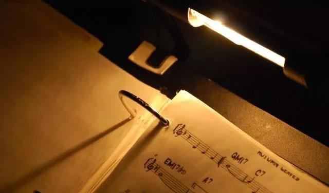 白岩松谈音乐:我听了20年古典乐,依旧听不懂