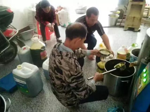 """百舸争流千帆竞 潮起云飞满目新:油博士守""""新""""筑""""信""""!"""