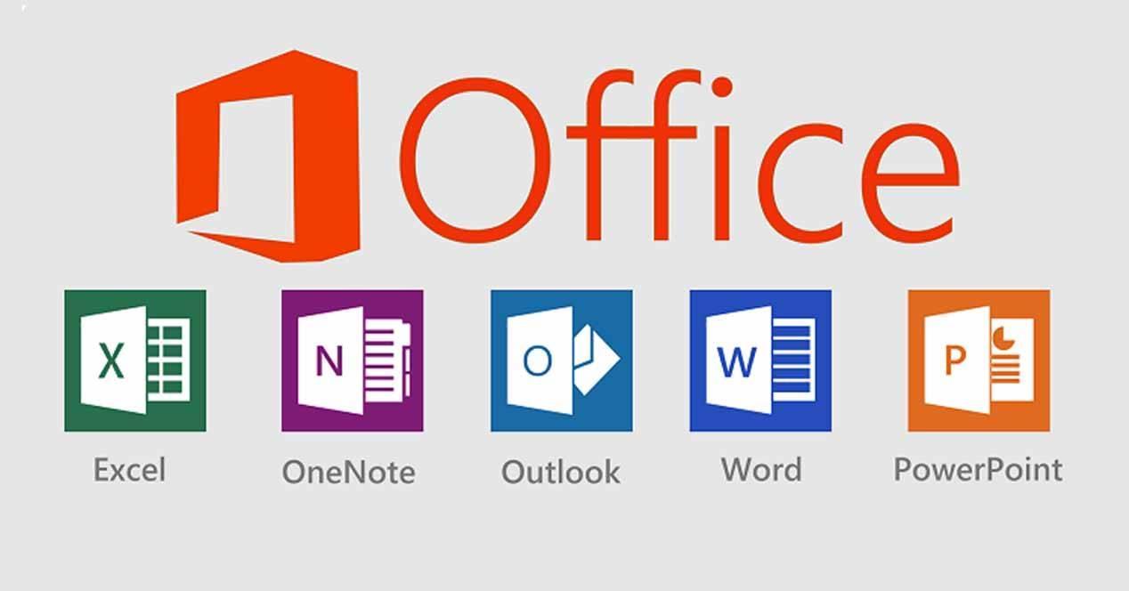 Office2019将于2019年第二季度发布