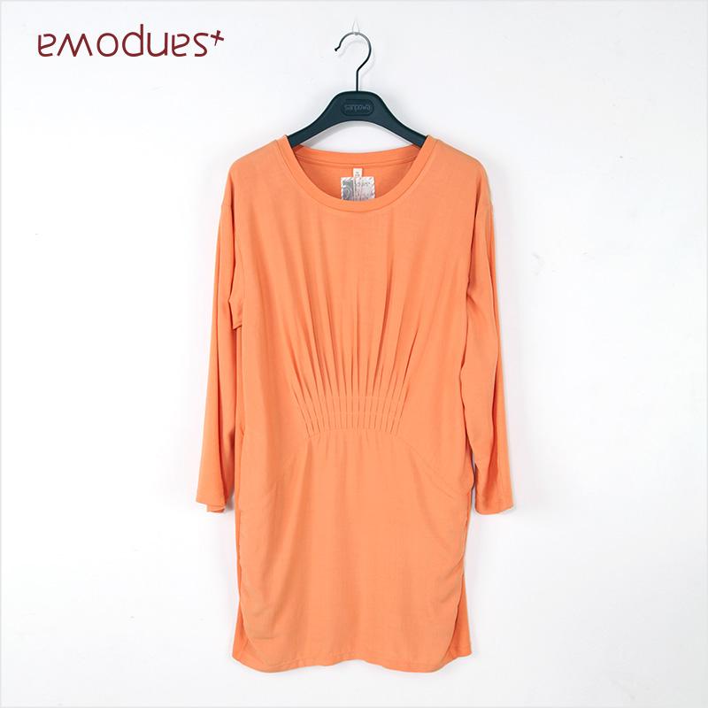 新款连衣裙EIYFSA18