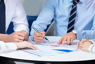 企业管理水平鉴定配套课程