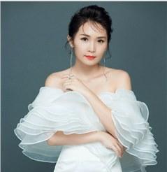 声乐明星导师 李红霞