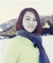 声乐明星导师 刘春燕