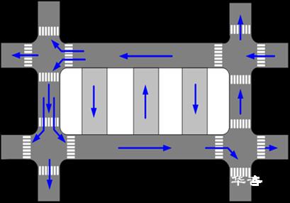 深圳公路安全贝博网:专业单位如何推进公路建设项目安全与环保双控贝博网?