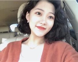 声乐明星导师 贾萌萌