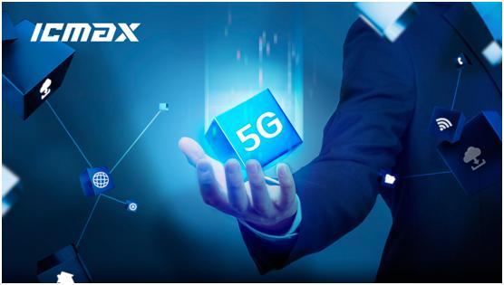进入5G时代?5G手机值得买吗?宏旺半导体来分析