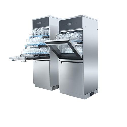 实验室清洗设备PLW6111